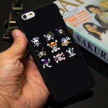 S&M Biker Skull Case Cover Various Designs Iphone